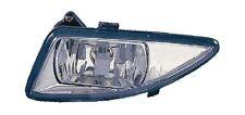 Ford fiesta 2002-2005 Foco Lámpara Luz Antiniebla Delantera Izquierda Lh Lado Pasajero N/S