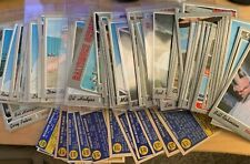 1970 Topps Baseball Rookies, High #s - you pick from list w/scans - low shipping