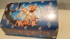 Modern Masters 2015 Booster Box (ENGLISH) FACTORY SEALED BRAND NEW