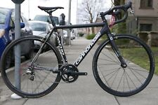 Lightly Used 2012 Cannondale CAAD10 5 - 54cm - Custom Build