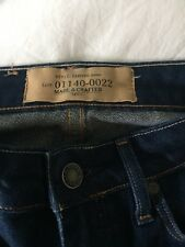 Made And Crafted Jeans