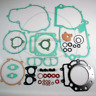 KTM LC4 600 Motor Dichtung Satz Komplett Athena