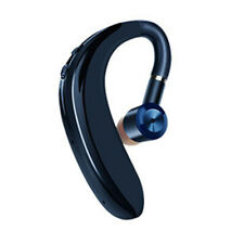 New listing Bluetooth Headset Earphone Headphone with Mic for iPhone Samsung Galaxy Android