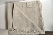 Handtuch Marinette Saint Tropez ciment beige, 50 x 100