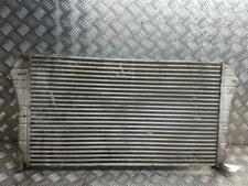 Toyota Avensis 2009 To 2013 2.0 Diesel Turbo Intercooler+WARRANTY