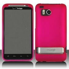 NEW Platinum Series HTC THUNDERBOLT  Protective SmartcaseHTCIISP  FREE SHIP!
