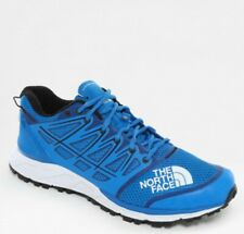 The North Face Ultra Endurance II Running Shoes Blue Size 7 / 41 RRP £ 119