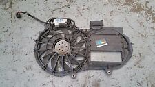 AUDI A4 B7 1.8T BFB COOLING ENGINE FAN 8E0121205Q