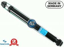 SACHS SHOCK ABSORBER REAR SHOCKER 556268