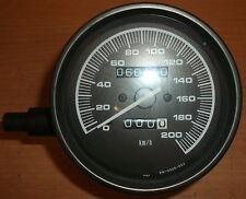 BMW R 850 RT R22 Carlinga Velocímetro Instrumentenanzeige