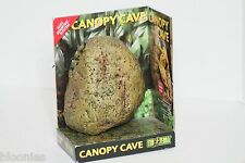 Exo Terra Canopy Cave NEW