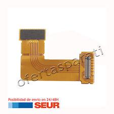 Repuesto Cable Flex LCD para Sony Xperia Tablet Z SGP311 SGP312 SGP321
