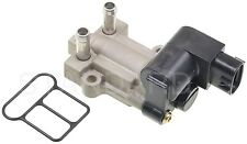 Standard Motor Products AC484 Idle Air Control Motor
