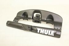 Thule Criterium Replacement Wheel Holder w/ Buttons 8522040007 7522300001