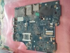 SONY VAIO VGN-NR SERIES M721 MBX-182 MOTHERBOARD