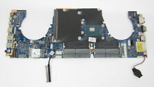 Oem Laptop Motherboard 848221-601 Core i7-6820Hq 2.7Ghz for Hp Zbook 15 G3