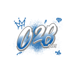 Media Shop O2B