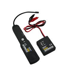 EM415PRO Digital Circuit Tester Scanner Diagnostic Pen Car Repair Checking Tool