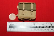 DID DRAGON IN DREAMS 1:6TH SCALE WW2 BRITISH 1ST AIRBORNE HAVERSACK CHARLIE B