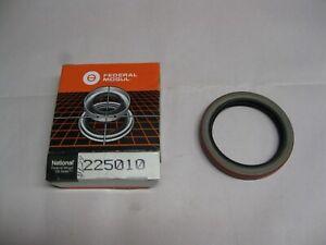 Multi Purpose Seal-Oil Seal National 225010