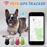 Haustiere GPS-Tracker & Aktivitätsmonitor Smart Mini Anti-Lost Waterproof Tracer