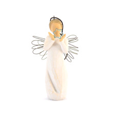 WILLOW TREE BRIGHT STAR STATUINA WT26178