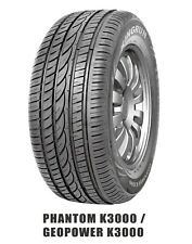 Gomma 225/45ZR17  94W  XL RINFORZATA  All Season 4 STAGIONI 300 AA  M+S