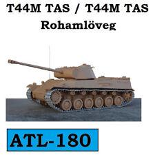 Friulmodel Metal Tracks for 1/35 T-44M TAS Rohamloveg