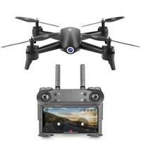 Long-range Drone Endurance High-altitude Aerial Camera Double O7E0 Camera A N7A3