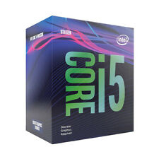 Intel Core i5-9400F up to 4.1 GHz Hexa-Core Processor BX80684I59400F