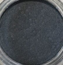 SMOKE EYE SHADOW MAKEUP PURE MINERALS PIGMENT 10 GRAMS