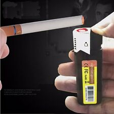 New lighter model DIY HD 1080P Hidden Camera Recorder DVR mini DV Camera dvr
