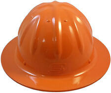 THE BUCKET IS BACK!! Authentic SKULLBUCKET Aluminum Hard Hat 8 Colors Ratchet