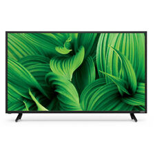 VIZIO D Series 60 Inch Full Array LED Full HD Smart TV (Certified Refurbished)