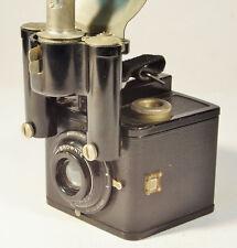 Kodak Brownie Flash 620 Film Camera.