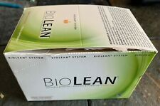 REDUCED: Boolean Natural Weight Loss Supplement - 25 sealed individual packets