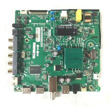 Hisense 32H3D 32 Inch HD TV Circuit Board