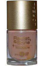 Vernis à ongles beige L'Oréal