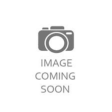 VW Golf Mk5 1.9 TDi Rear Brake Caliper