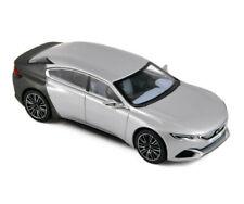 Articoli di modellismo statico NOREV Scala 1:43 per Peugeot