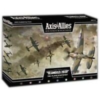 Axis and Allies Air Force Angels 20 Starter Set