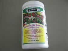 Blooming & Rooting by Ferti-Lome (soluble plant food)  1.5 lbs
