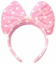 Disney Minnie Mouse Fancy Dresses