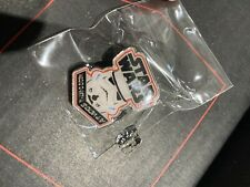 Star Wars Stormtrooper Funko Badge Brand New And Sealed
