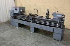 16 X 72 Leblond Engine Lathe Yoder 70706