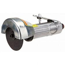 """Central Pneumatic 3"""" High Speed Air Saw / Cutter - NIB"""