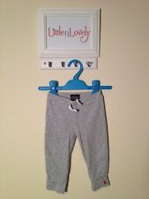 Joules Boys' Trousers (0-24 Months)