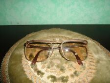 occhiali Rodenstock locarno 12k anni 50