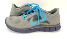 Nike Free Run 3 Running training athletic women's shoes size 8.5