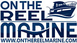 Welcome to On The Reel Marine